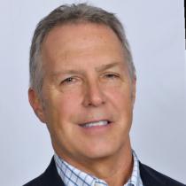 Kevin Klausmeyer