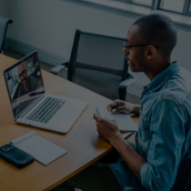 Forbes: Five Keys To Building A High-Performing Virtual Team