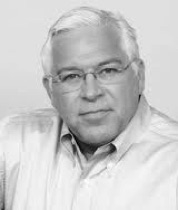 Douglas J. Erwin